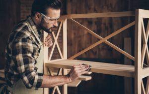 Handmade Furniture Vs Furniture Upholstery